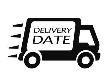 How long is the general delivery time?