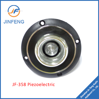 Piezoelectric JF-358
