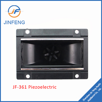 Piezoelectric JF-361
