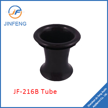 Popular subwoofer port tube,JF-216B