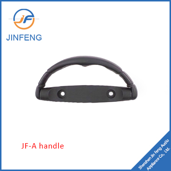 Hot sales new die handle JF-A