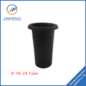 Port tube JF-YK-24