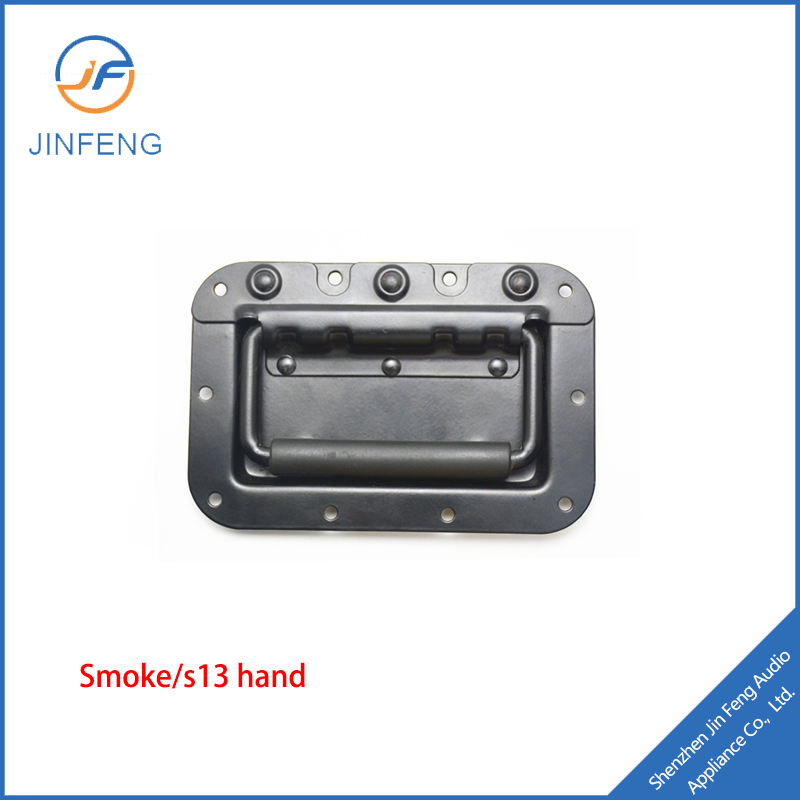 speaker handle S12