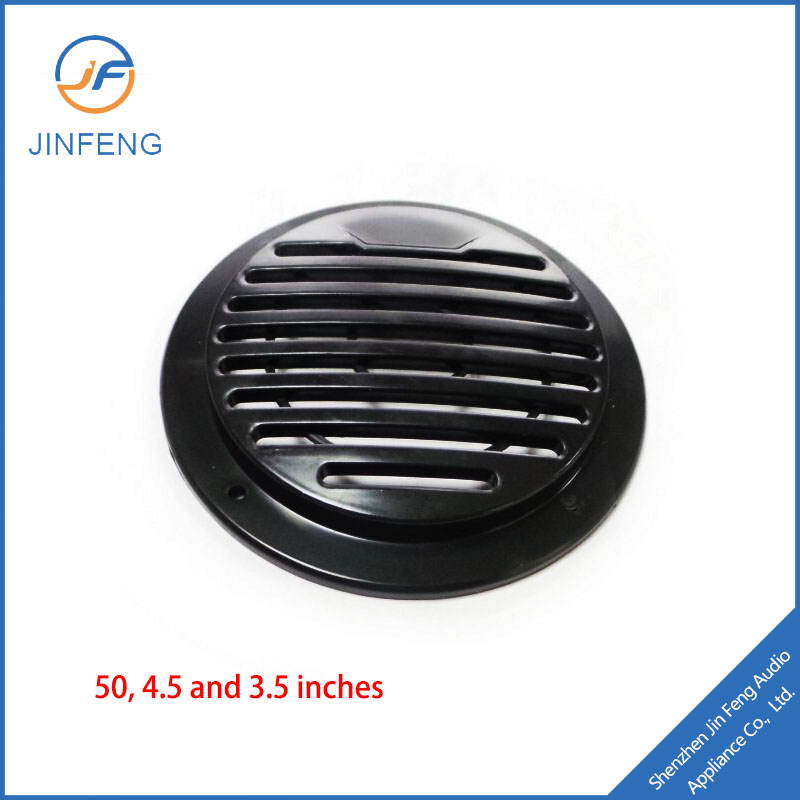 Speaker grill cover JF-50