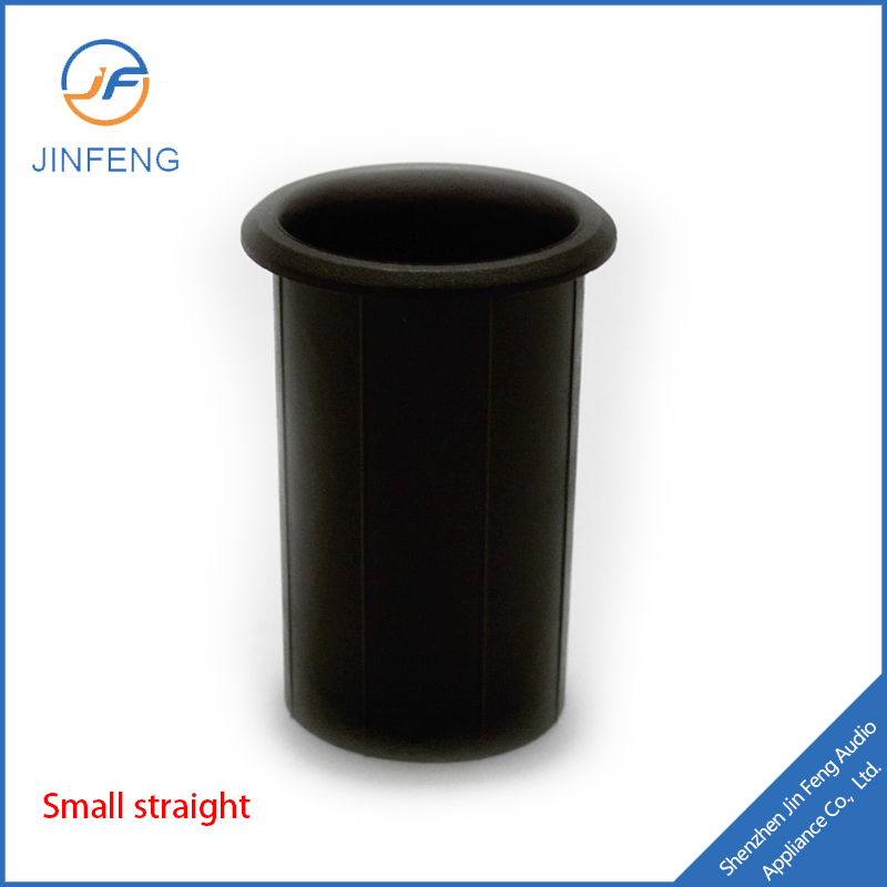 Port tube JF-YK-Small straight