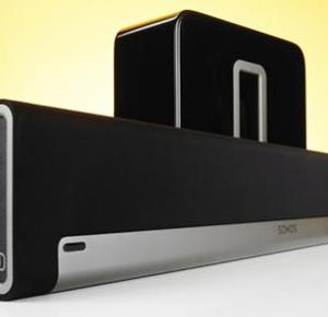Soundbar Buying Guide: How to choose the right soundbar