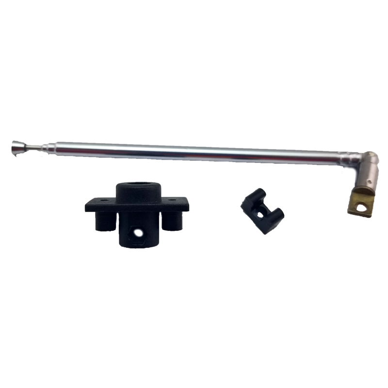 AM Telescopic Antenna FM Radio Antenna