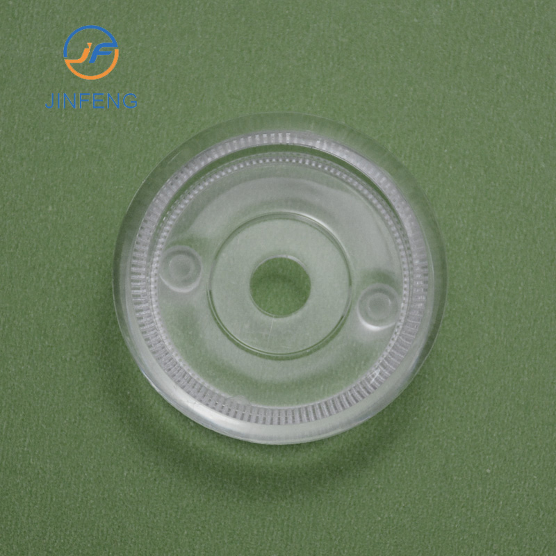 30 Transparent Light Cup